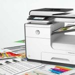 How to choose the best Poster Printing Singapore Service